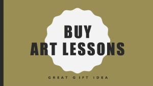 buy_art_lessons_jpeg
