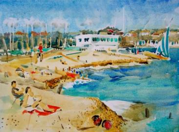 kirstin_white_-_the_beach_at_hill_he