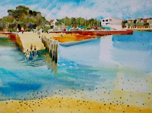 kirstin_white_-_the_slipway,_hill_he