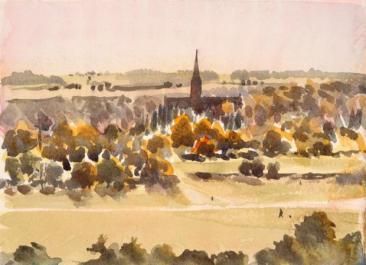 Salisbury Cathedral - Kirstin White _mg_7732-copy